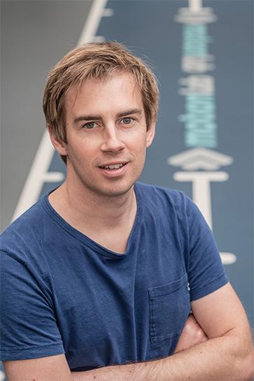 Jan Vanhecke