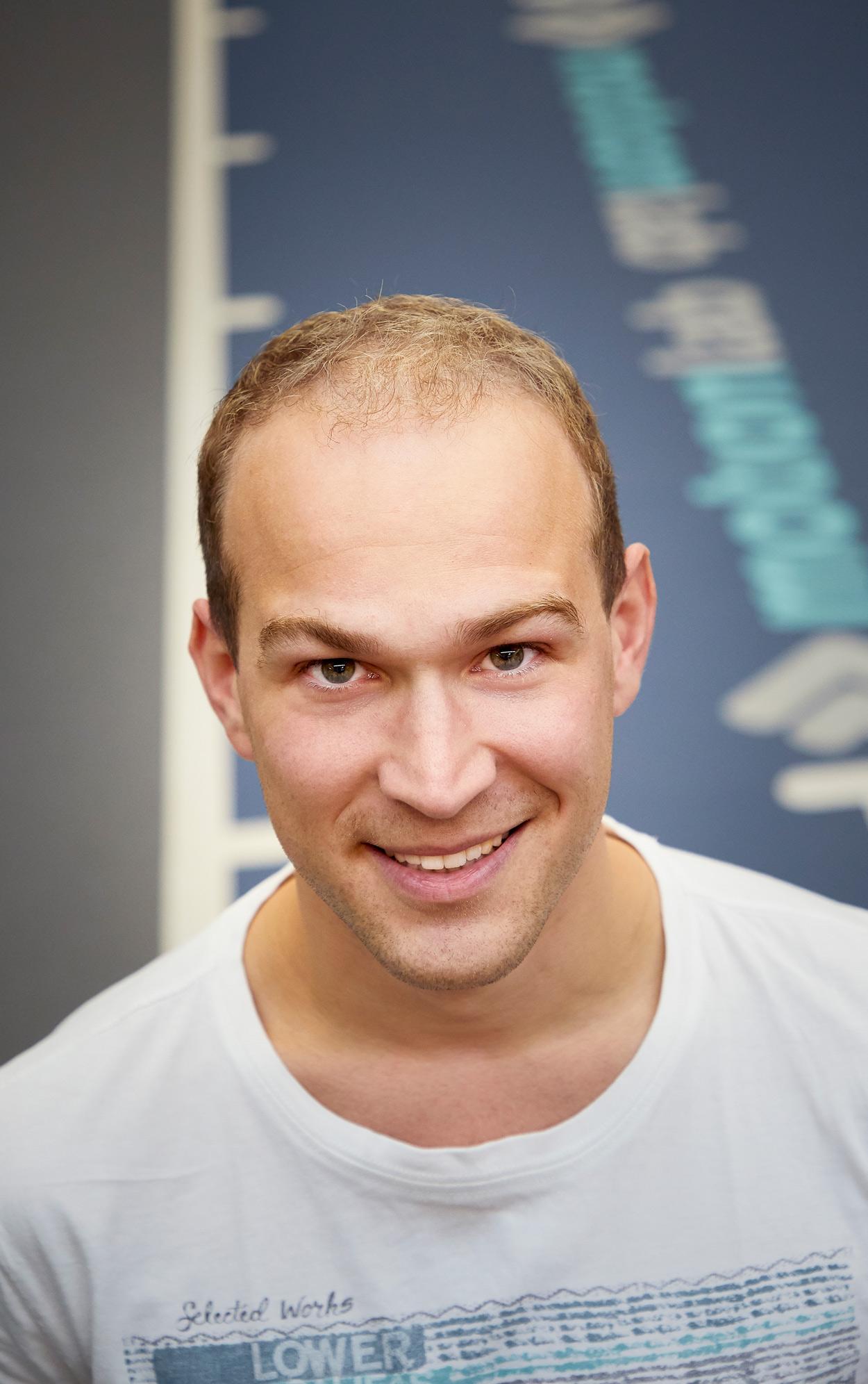 Pieter Vermeiren
